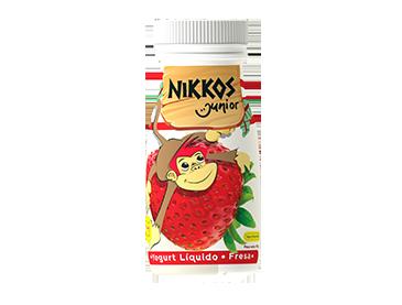 NIKKOS_YOGURT_LIQUIDO_JUNIOR_FRESA