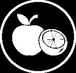 ico_frutaNatural