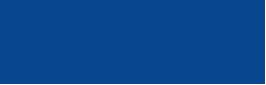 logo_azul