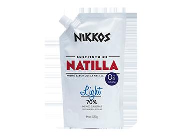 opcion_natilla