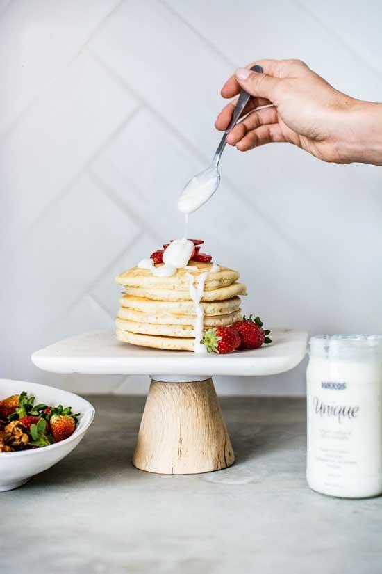 pancakes_contacto
