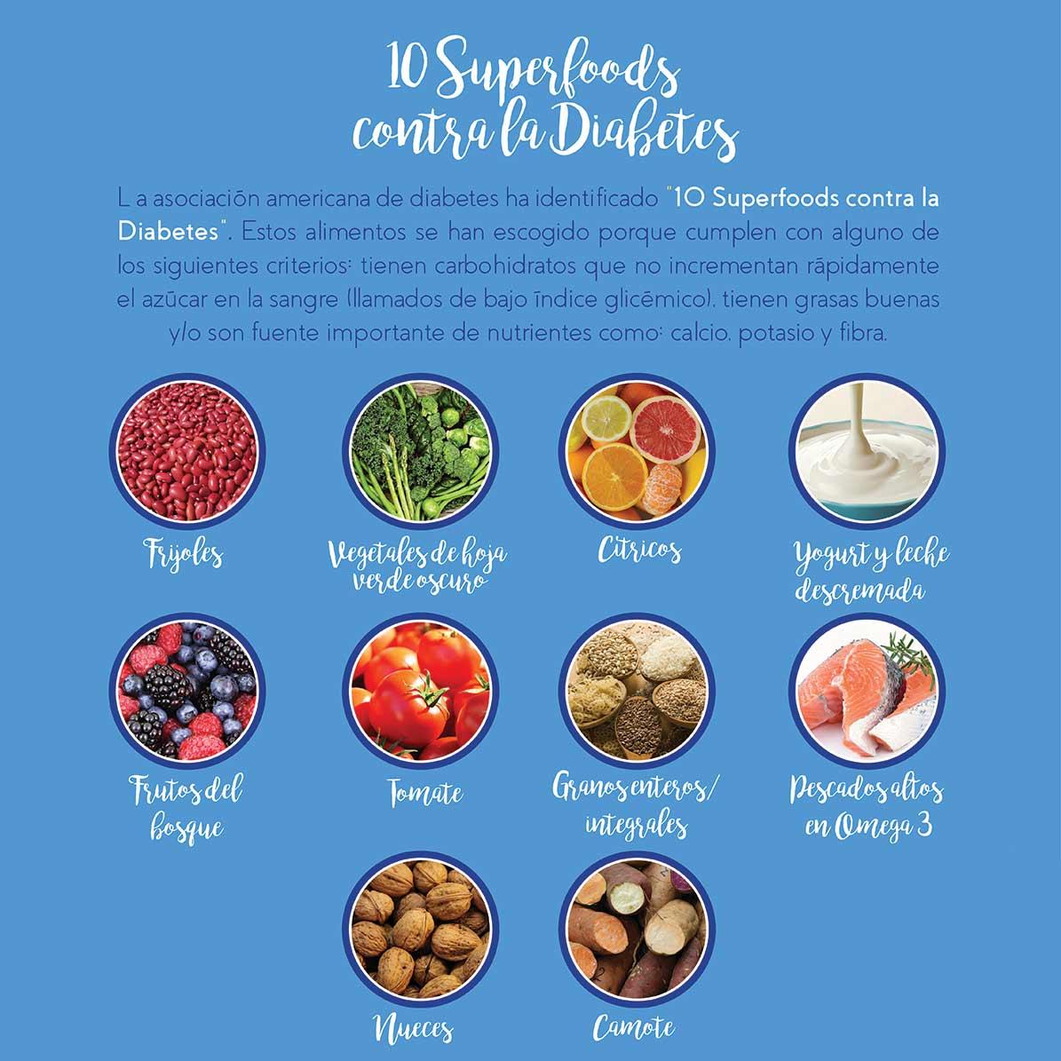 comida_controlar_diabetes