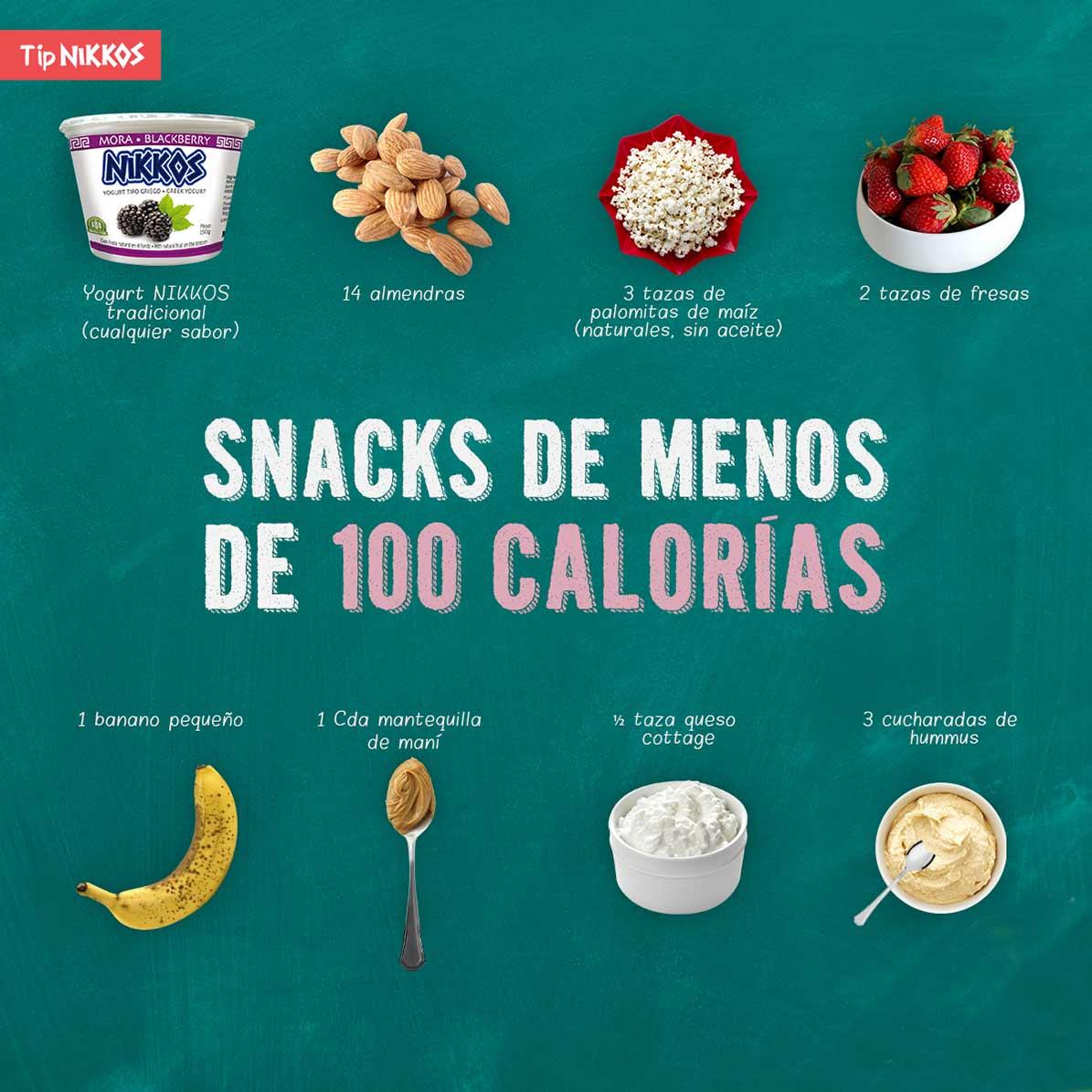 snacks_menos_calorias
