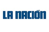 logo-nacion