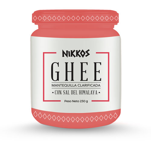 Ghee_Nikkos_Himalaya