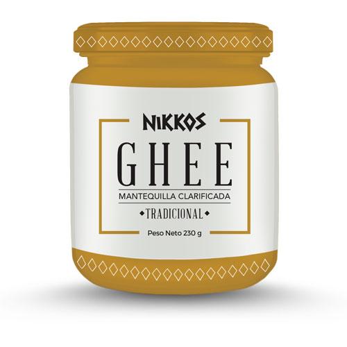 Ghee_Nikkos_Tradicional