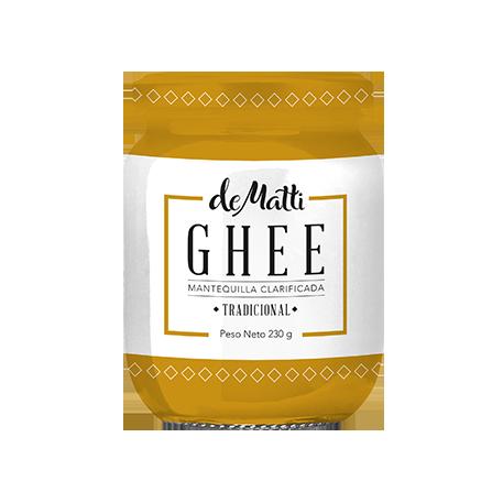 info_ghee-tradicional
