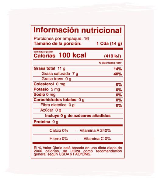 mantequilla-tradicional_tabla