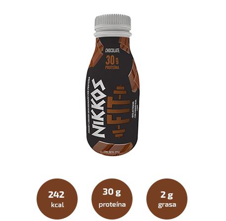 info_chocolatefit