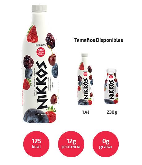 info_nikkos_liquido_berries