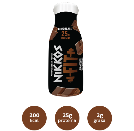 info_nikkos_liquidofit_chocolate