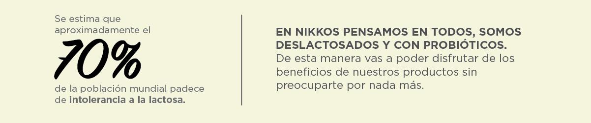blog_deslactosados