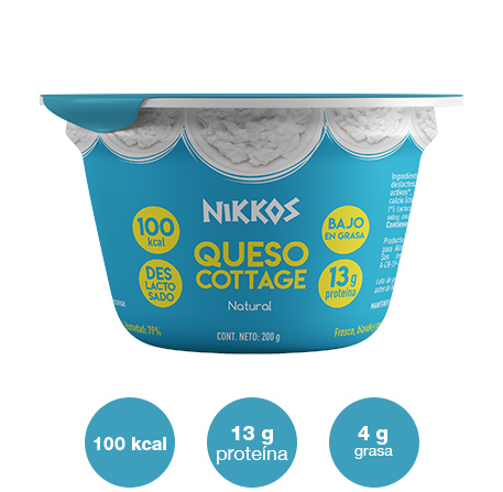 Queso-cottage-natural-200