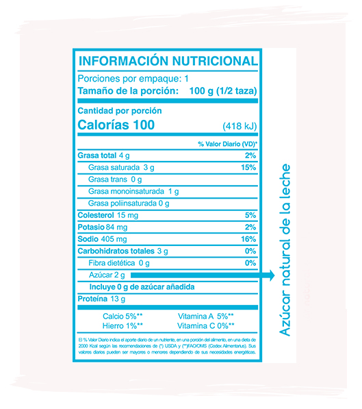 Tabla-Nutricional-Queso-cottage-natural-100
