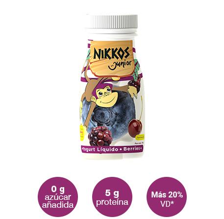 info_berries-liquido-junior