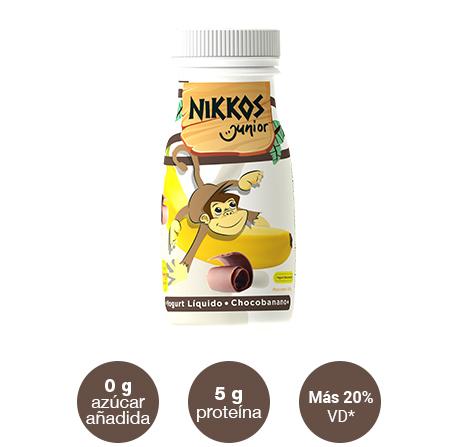 info_chocobanano-liquido-junior
