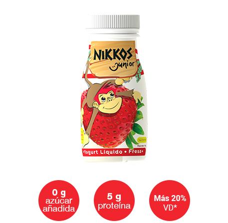 info_fresa-liquido-junior