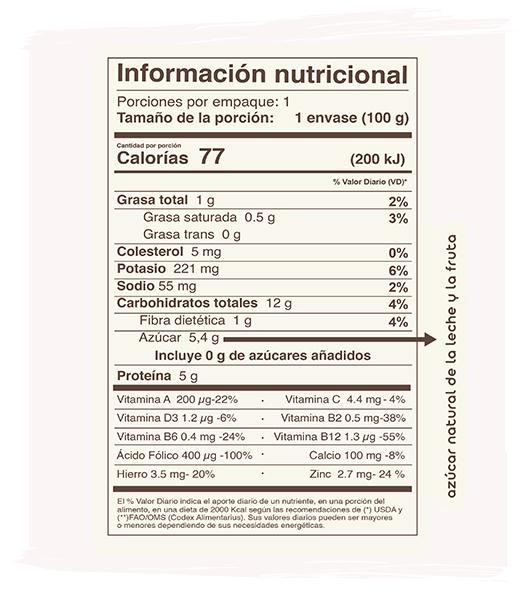 tabla_Yogurt-liquido-Chocobanano