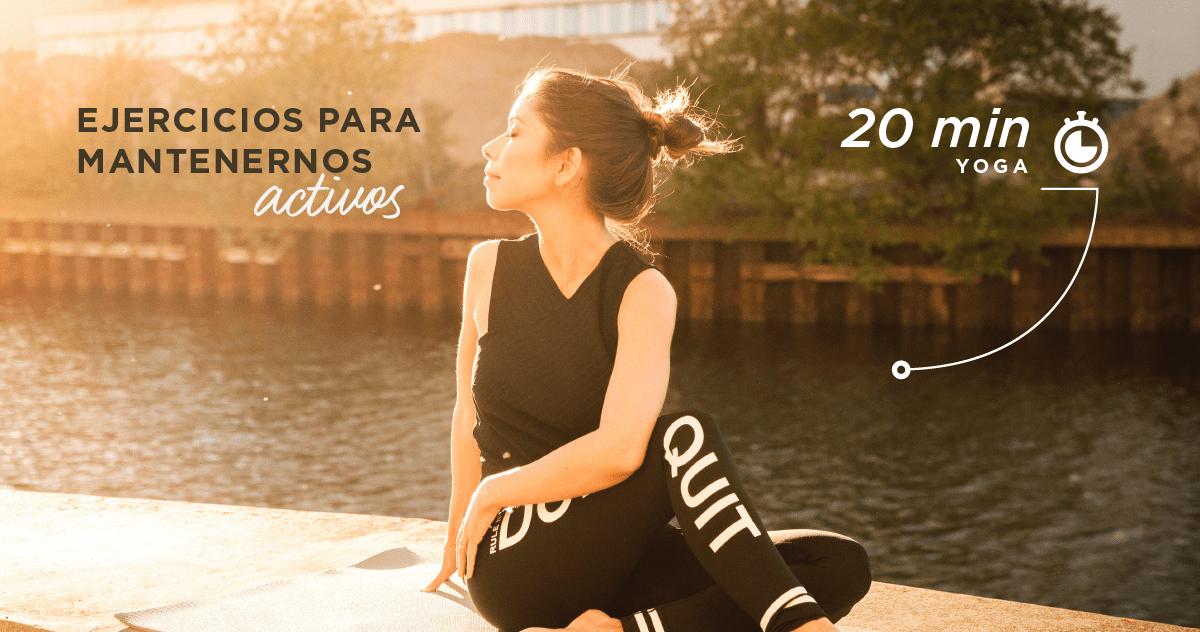 2020.04.22_BLOG_TIPS NUTRICIONALES_COMO MANTENERNOS ACTIVOS_DIGITAL (01)-03-min