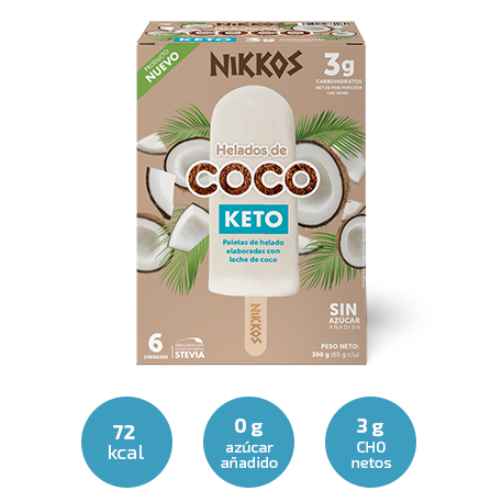info-keto-coco-paleta