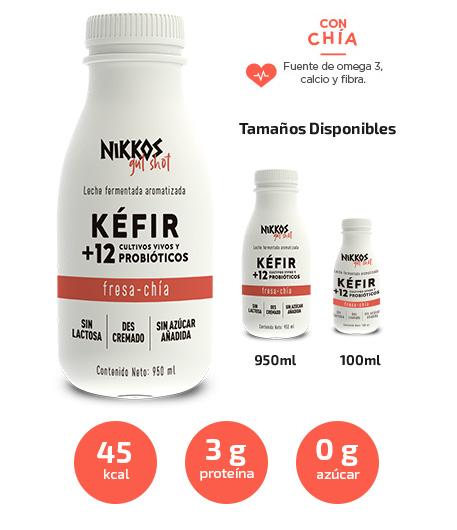 kefir-fresa-chia