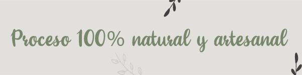 proceso-natural-artesanal