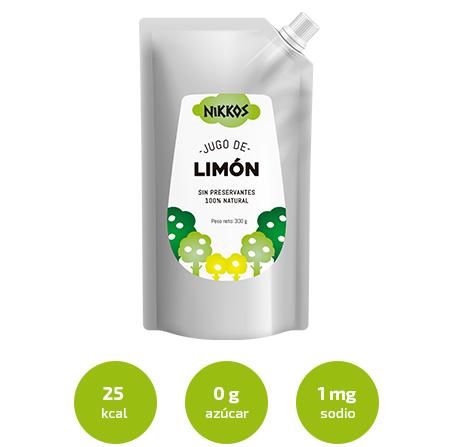 info_jugo-limon