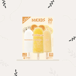 helados-nikkos