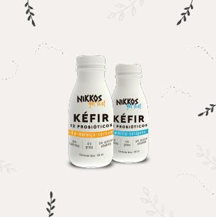 kefir-1