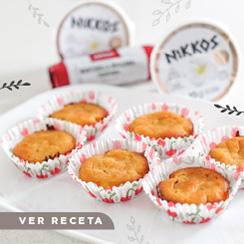 muffins-naranja