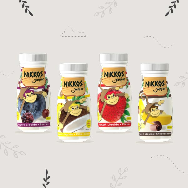 yogurt-liquido-junior