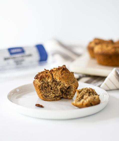 keto-muffins-interna