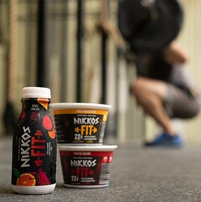 nikkos-fit-masa-muscular