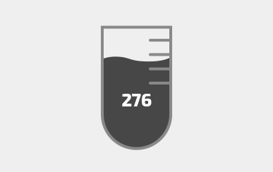 Aluminio-combustible