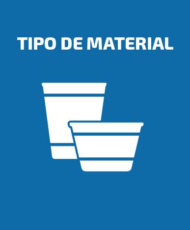 Topo-de-Material