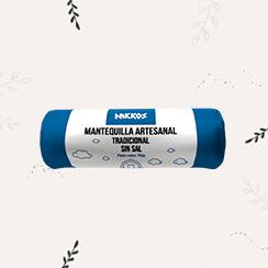 mantequilla-artesanal